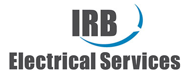 IRB Electrical Services